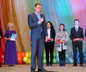 Год добровольца в РФ и Год семьи в РБ