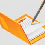 Кодекс профессиональной этики и поведения сотрудников ГБПОУ Стерлитамакский межотраслевой колледж
