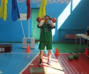 Соревнования по гиревому спорту, посвященному 72-годовщине Победы в ВОВ !