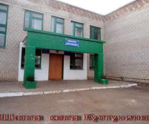 Профориентационная работа (филиал с.Петровское)