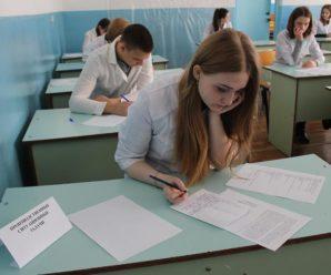 Проведение олимпиады у студентов специальности «Ветеринария»