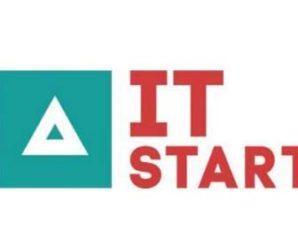 «IT — START»