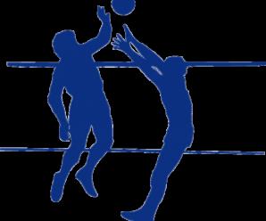 Кубок колледжа по волейболу