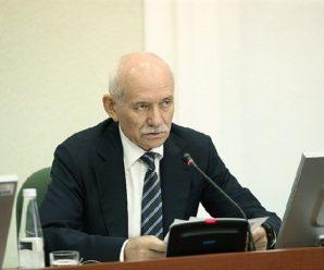 В Башкирии выпускники смогут получить по 500 тысяч рублей
