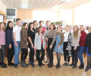 Рабочая конференция по зарубежной стажировке студентов