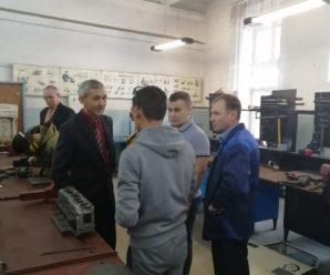 ПМ.03. по профессии «Слесарь по ремонту автомобиля»