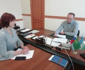Договор о сотрудничестве с МГУТУ им. К.Г. Разумовского (ПКУ)