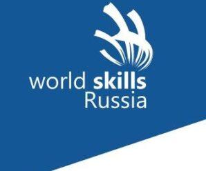 VI Региональный чемпионат «Молодые профессионалы (WorldSkills Russia)» Республики Башкортостан 2020