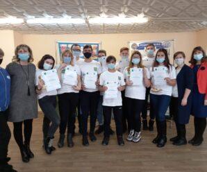 5 декабря в России отмечается День волонтёра!