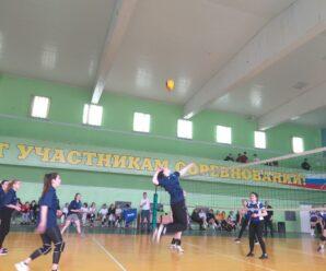Комплексная спартакиада Республики Башкортостан